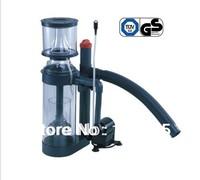 BOYU Aquarium Accessories Marine Tank Aquarium Protein Skimmer 20W 1400L/H