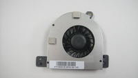 lapotp cooling fan for Toshiba A135 new fan Free shipping  package age 5 pieces wholesale