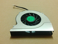 new  cooling fan for Toshiba M800/U400/P300   laptop fan Free shipping  package age 5 pieces