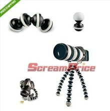 wholesale digital camera mini tripod