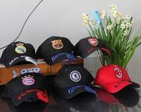 Football team Baseball cap Football Hat Sun hat