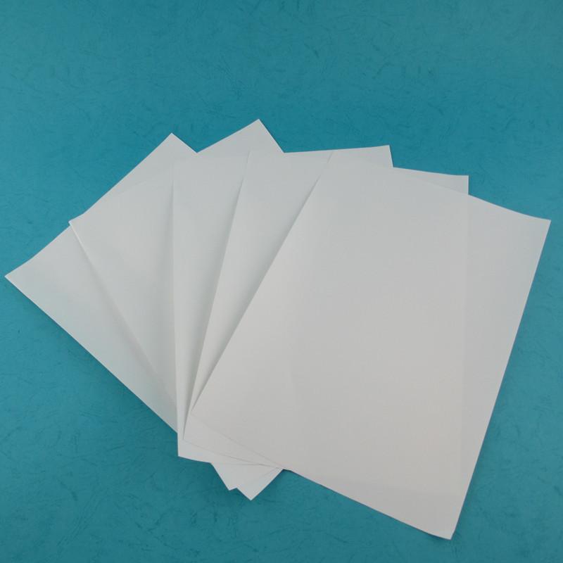 Buy a cheap paper