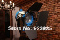As ARRI 650W Fresnel Tungsten Spotlight Light Bulb Studio Vedio Film Lighting