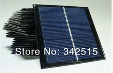 mini solar panel promotion