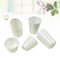 Quality porcelain tableware chinese style black tea milk cup