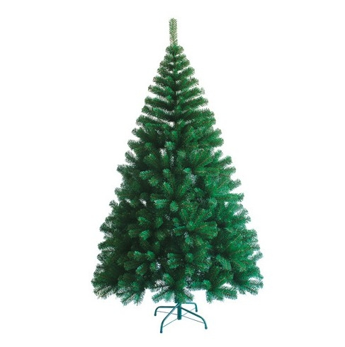 Luxury encryption 2.1 meters christmas tree 210cm green christmas tree decoration Christmas thickening hoaxed encryption(China (Mainland))