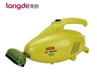 Household cleaner XC-S80B  mute mini vacuum cleaner mini vacuum cleaner in addition to mites