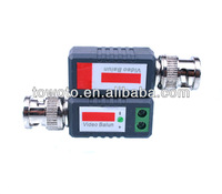 BNC CCTV Video Balun passive Transceivers UTP Balun Twisted BNC Cat5 CCTV UTP Video Balun