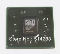 100%NEW ATI BGA CHIP216-0707001