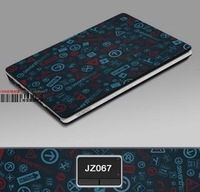 Road-line jz067 notebook film case film computer shell membrane laptop  Free shipping