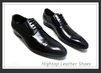 Free shipping 2013 new Hightop man's dress formal shoes,oxford shoes,business shoes,lace-up,pointed toe,2colors,size38-45