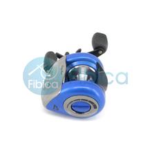 blue fishing reel price