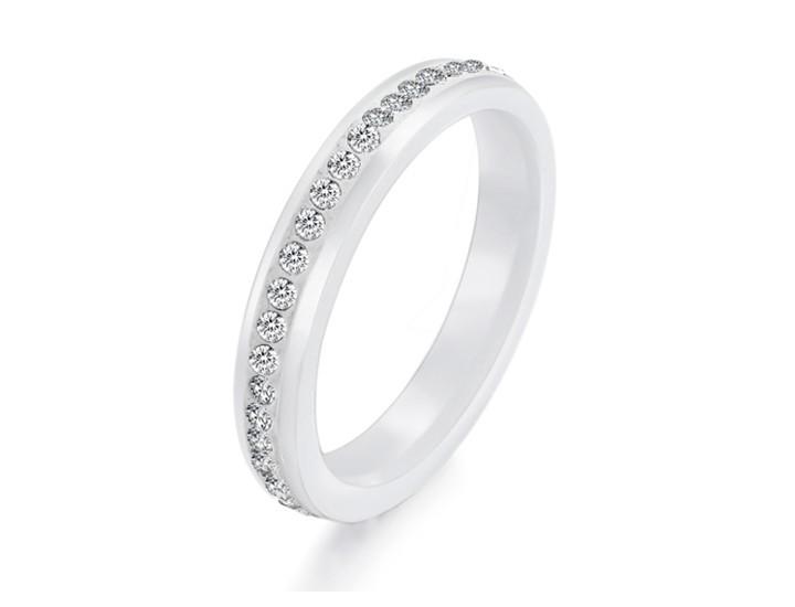 Кольцо OPK crytal 193 кольцо opk lj433