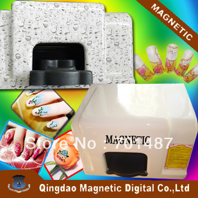 digital nail art printer(CE)(China (Mainland))