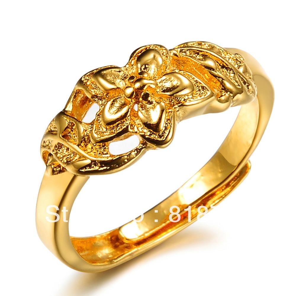 mehta jewellers gold jewellery