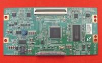 Original 320AP03C2LV0.1 Logic board screen LTA320AP02 L32R1B