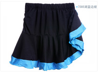 Одежда для латинских танцев , drop