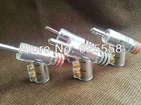 4Pcs Gaofei GF-H02B Speaker Cable Banana Copper Rhodium Plated WBT Style banana plug  Hi-END