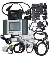 autoboss v30 auto scanner promotion