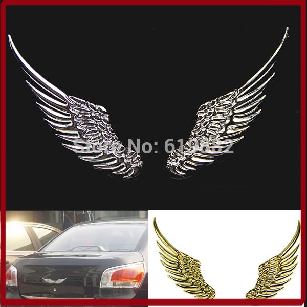 Venta al por mayor logotipos de las alas-Compre logotipos de las ...
