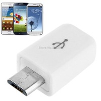 Free Shipping Micro USB Jig Dongle Unbrick for Samsung Galaxy S IV / i9500 / S III / i9300 / i9100 / T959 / i9000 / i897 / i8700