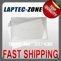 FITS  Macbook  AIR 11 A1370 lcd screen display back rear reflective sheets 5pcs/set