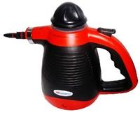 High pressure steam cleaner handheld garment steamer beauty heater air conditioner cleaning machine