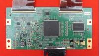 Original 3240WTC4LV0.5 Logic board screen LTA400WT - L11 changhong LT4099