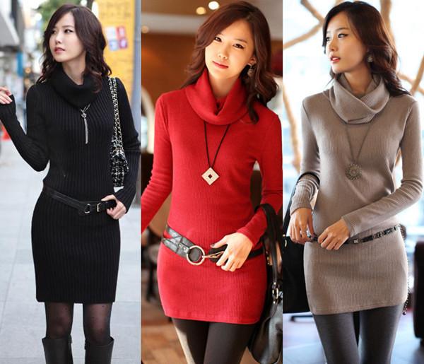 Женский пуловер E-commerce 2015 FA0036701