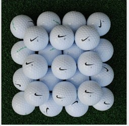 2013Hot Sale Golf ball dedicated Wholesale Preferential Sports Products /10pcs/lot(China (Mainland))
