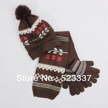 popular baby winter accessories