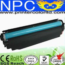 hp 1020 laserjet printer price