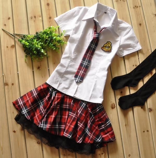 Школьная форма preppystyle ds школьная форма куплю в стрлитамаке