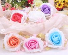 popular rose gift