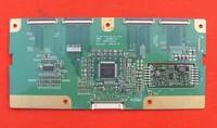 Original 6870C-0011D LC260W01-A5 Logic Board    26PF89/93
