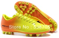 The best mens IX AG Soccer Shoes for you,  welcome to buy, free shipping to you, low price