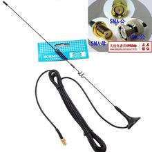 Taiwan antenna UT-106UV   dual band for the radio baofeng uv5r uv5ra uvb6