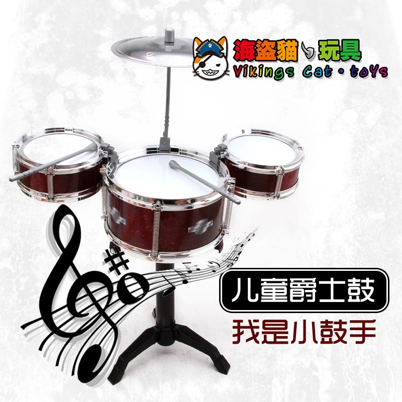 Звук барабана слушать и скачать бесплатно