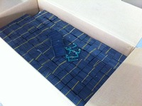 Free shipping 2V30-40mA solar panel / 2V solar cell / Size: 54 * 41mm