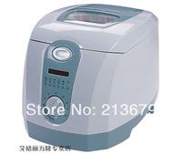 Etam xj-4k017 windows household mini electric deep fryer thermostat french fries fried chicken frying pan