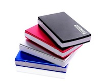 Free Shipping Universal Super 80000mAh Power Bank External Battery Quality Warranty