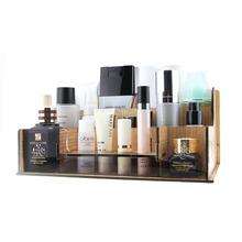Popular Acrylic Makeup Organizers