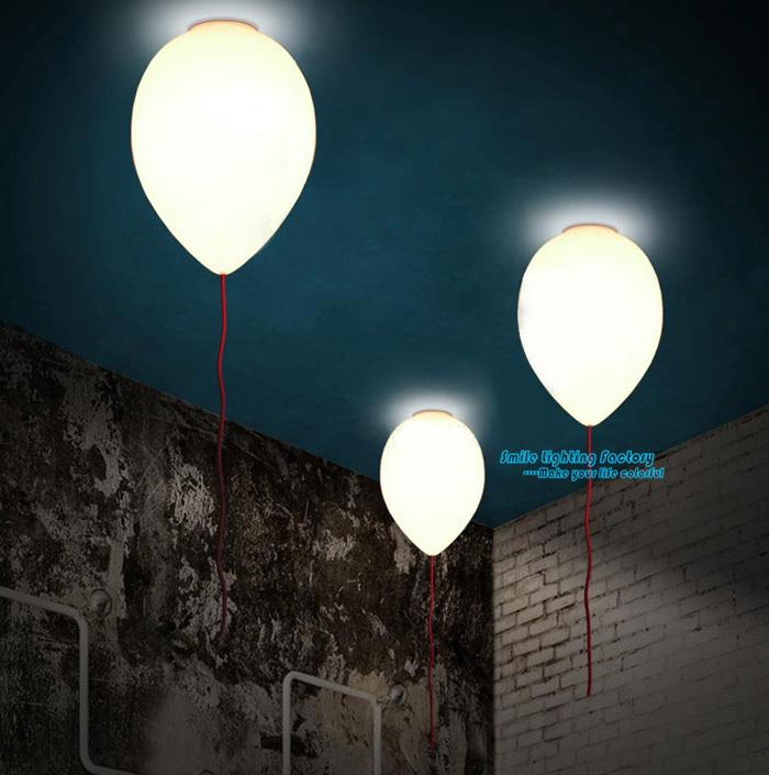 Bambini lampade da soffitto promozione fai spesa di articoli in promozione bambini lampade da - Luci camera bambini ...