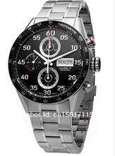wholesale mens automatic watch