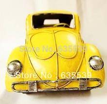 wholesale vintage car decorations
