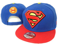 1pcs  print Obey Snapback cap Men Hip Pop Baseball cap Snapback hat Superman hat winter warm beanie men