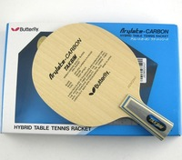 Butterfly ping pong World-Leading Quality Blade TAKSIM 20060 30041 high-tech table tennis blade NO.1 cost performance wholesale
