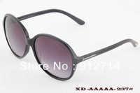 Fashion Glasses Women Sunglasses