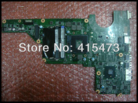 For HP G4 G6 G7 HM55 laptop motherboard 636370-001,100% Tested and guaranteed in good working condition!!