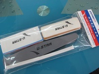 Free shipping new promotion U-star tools series - model sands of set 1605